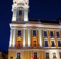 Cluj-Napoca City Hall 3