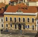 Old City Hall 1