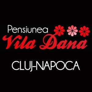 Pensiunea Vila Dana
