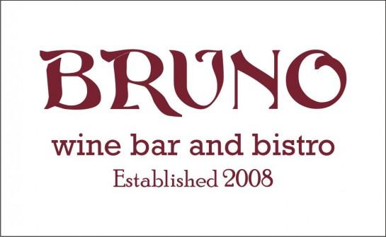 Bruno Wine Bar&Bistro