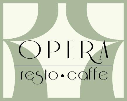 Opera Resto Cafe