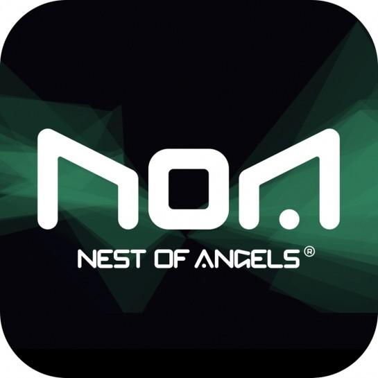 Club Noa